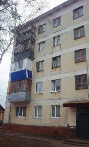 Утепление и герметизация швов в Тольятти